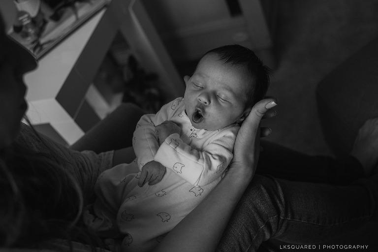 adorable baby girl faces