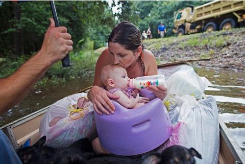 AP Foto/Max Becherer